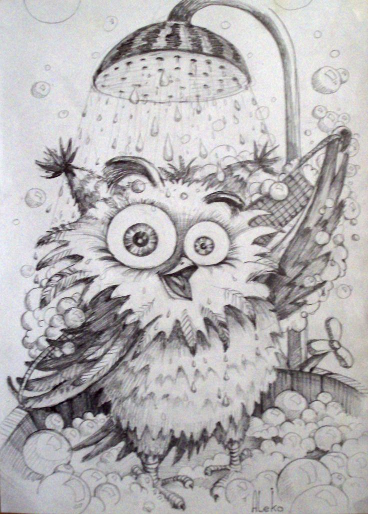 aztec owl coloring pages - photo#29