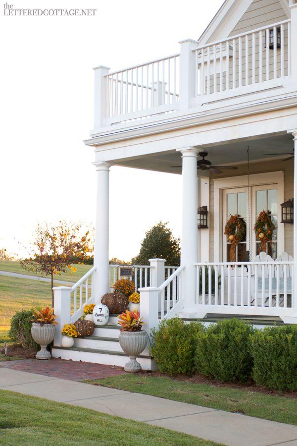50 besten haus mit veranda bilder auf pinterest rund ums. Black Bedroom Furniture Sets. Home Design Ideas