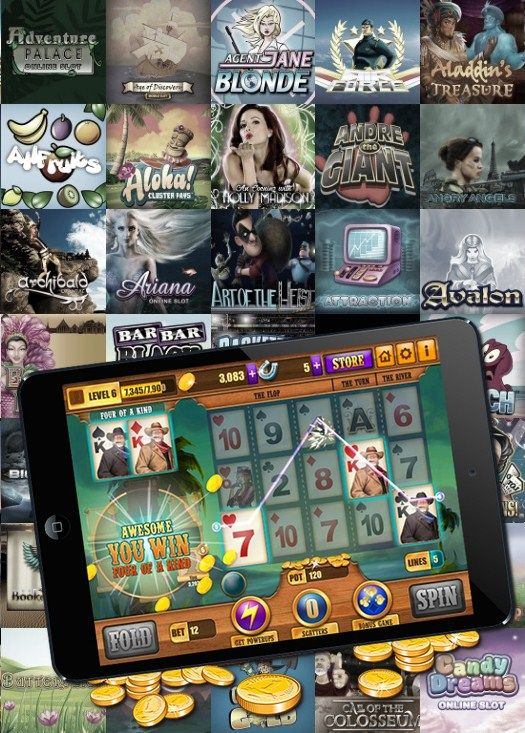 Best online casino gambling guide reno+casino+bus+trips+turn+arounds
