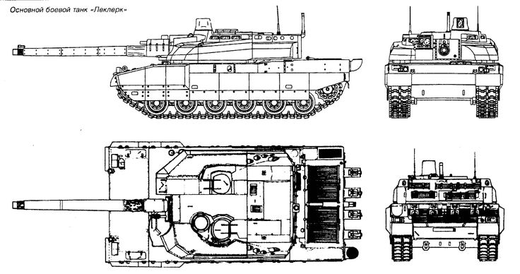 tank blueprints google search tank blueprints. Black Bedroom Furniture Sets. Home Design Ideas