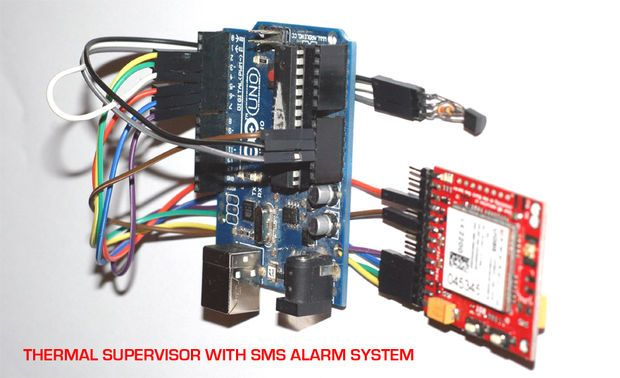 Best images about arduino on pinterest solar