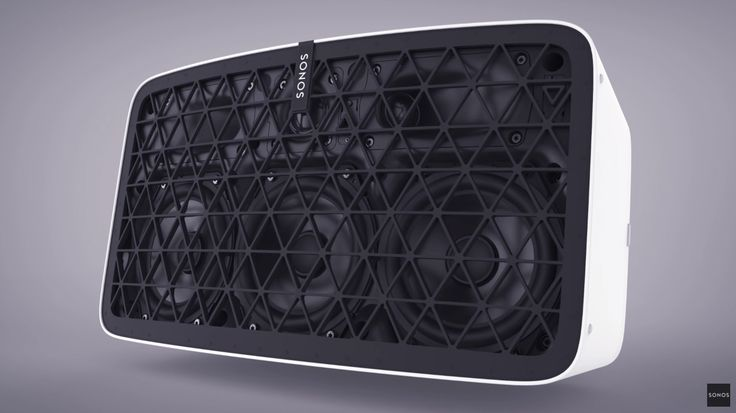 sonos-play-5-making-of-06
