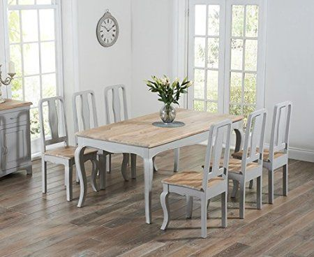 230 Best Dining Tablechairs Images On Pinterest  Dining Room New Dining Room Chairs Online Inspiration Design