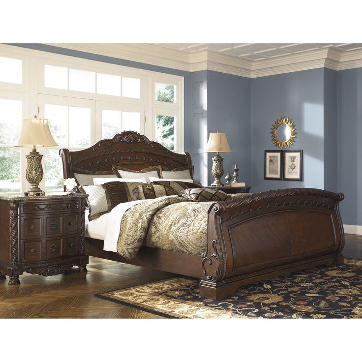 1000+ Ideas About Dark Furniture Bedroom On Pinterest