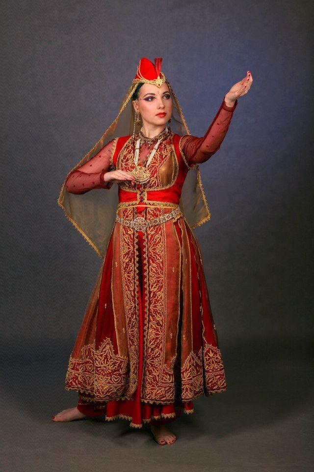 Mughal Princess by Apsara-Stock on DeviantArt