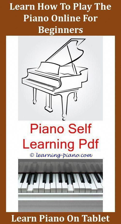 Madison : Gospel piano chords book pdf