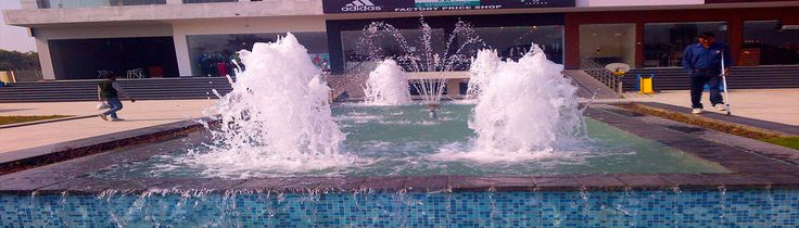 Swimming Pool Project Management : Ideas about swimming pool accessories on pinterest