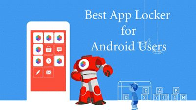 Find the best App locker for Android phones. Easily lock or password protect your personal apps using the Hexlock. No more worries regarding your privacy when you hand the mobile to your friends.