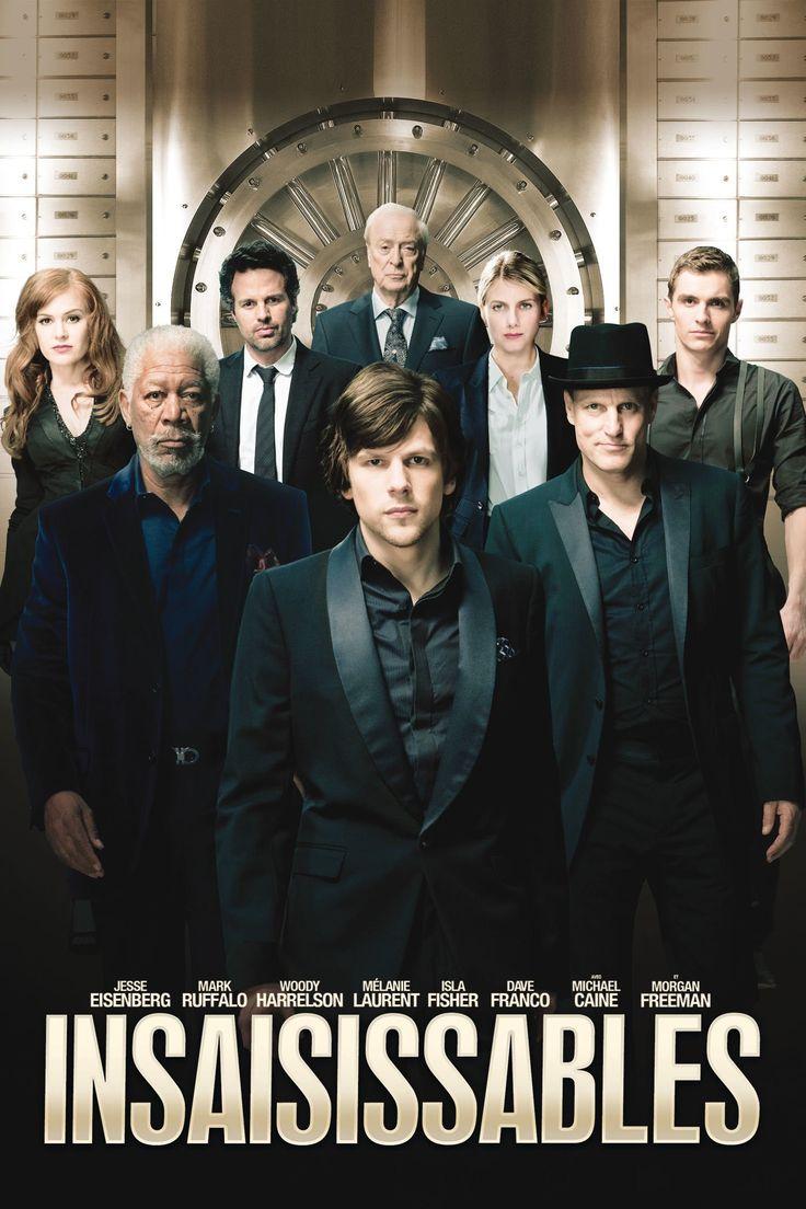 Insaisissables (2013) - Regarder Films Gratuit en Ligne - Regarder Insaisissables Gratuit en Ligne #Insaisissables - http://mwfo.pro/14151312