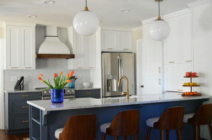 34 best home improvement images on pinterest crown for Kitchen remodeling charleston sc