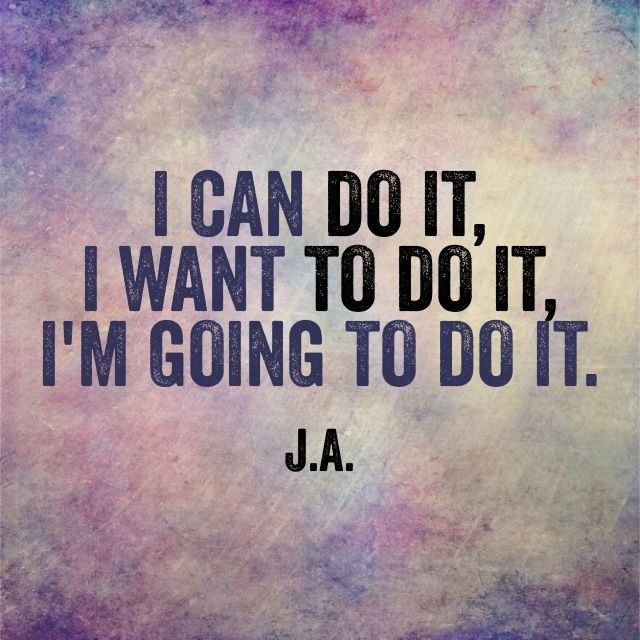 I Do The Best I Can Quotes: 170 Best You Can Do It! Images On Pinterest