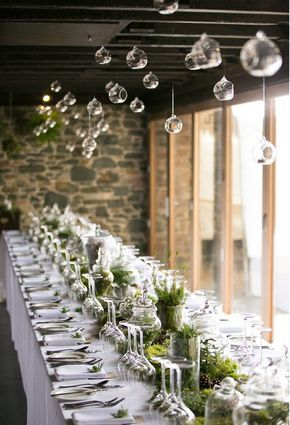 If Youre Planning A Scottish Castle Wedding See Our Beautiful Venues