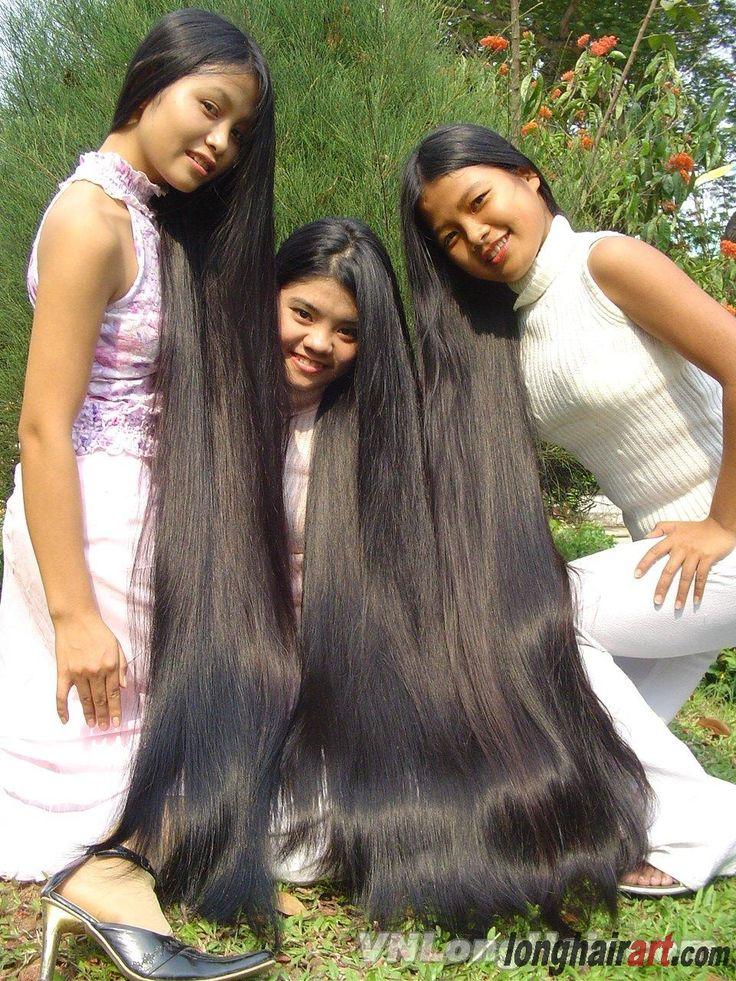want to grow hair fast Biotin pills works like magic and ...