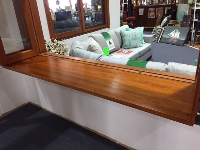 Image result for servery bench