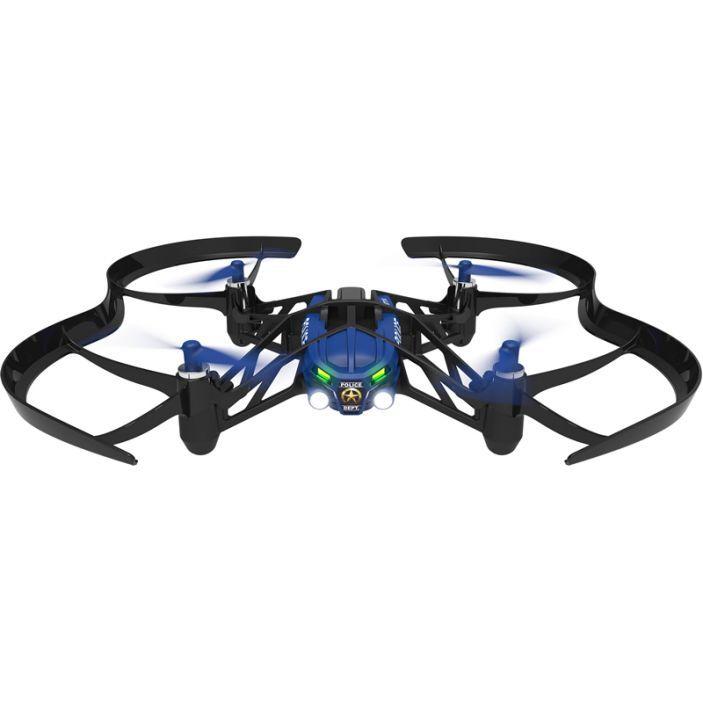 Квадрокоптер Parrot AIRBORNE NIGHT DRONE SWAT BLUE с подсветкой (PF723106AA) http://ewrostile.ru/products/18453-kvadrokopter-parrot-airborne-night-drone-swat-blue-s-podsvet  Квадрокоптер Parrot AIRBORNE NIGHT DRONE SWAT BLUE с подсветкой (PF723106AA) со скидкой 6627 рублей. Подробнее о предложении на странице: http://ewrostile.ru/products/18453-kvadrokopter-parrot-airborne-night-drone-swat-blue-s-podsvet