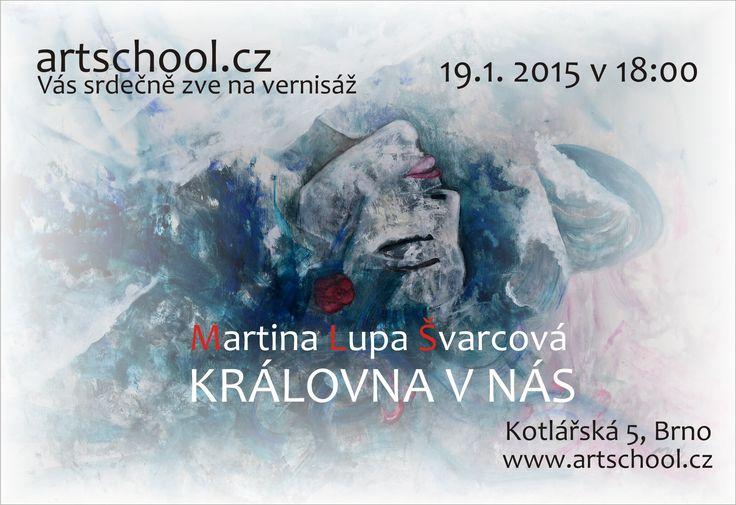2015 Brno artscool