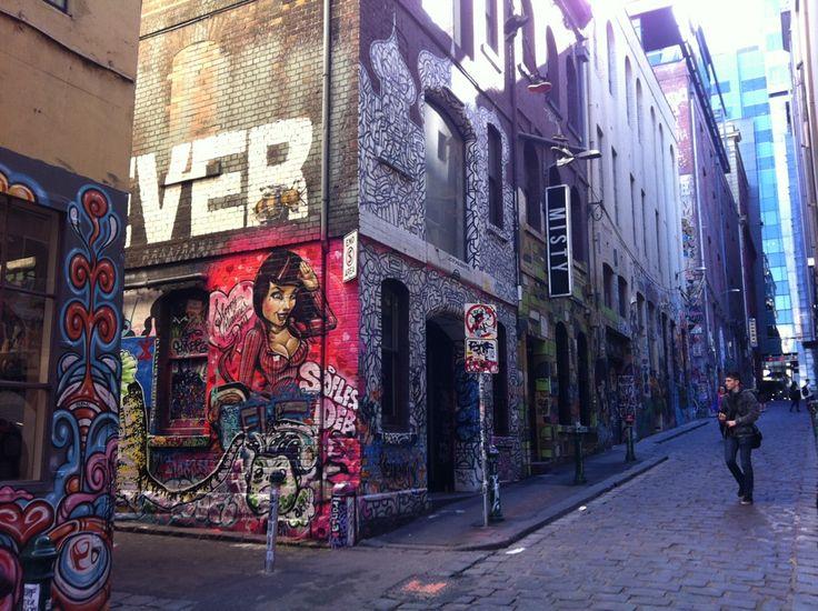 MoVida in Melbourne, VIC