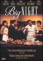 Big-Night - Trailer - Cast - Showtimes - NYTimes.com
