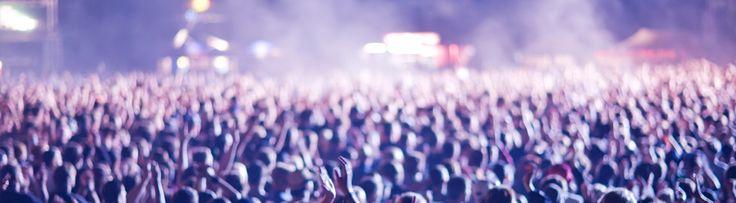 Concerts-