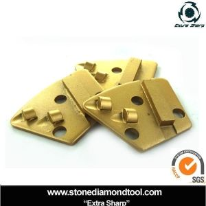 PCD Concrete Grinding Diamond Tools Concrete Tools on Made-in-China.com