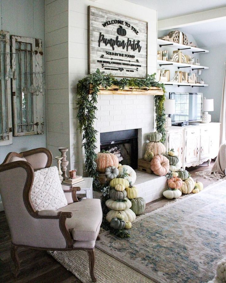Eclectic Interior Design Bedroom Bedroom Ideas For Christmas Bedroom Ideas Artsy Bedroom Door Paint Color Ideas: Best 25+ Neutral Tones Ideas On Pinterest