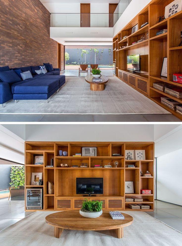 die besten 25 wand hinter sofa ideen auf pinterest bilderrahmen schlafzimmer wandcollage und. Black Bedroom Furniture Sets. Home Design Ideas