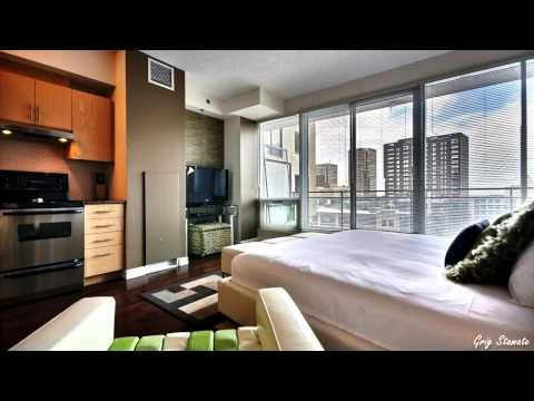 222 best Studio Apartment images on Pinterest | Architecture ...