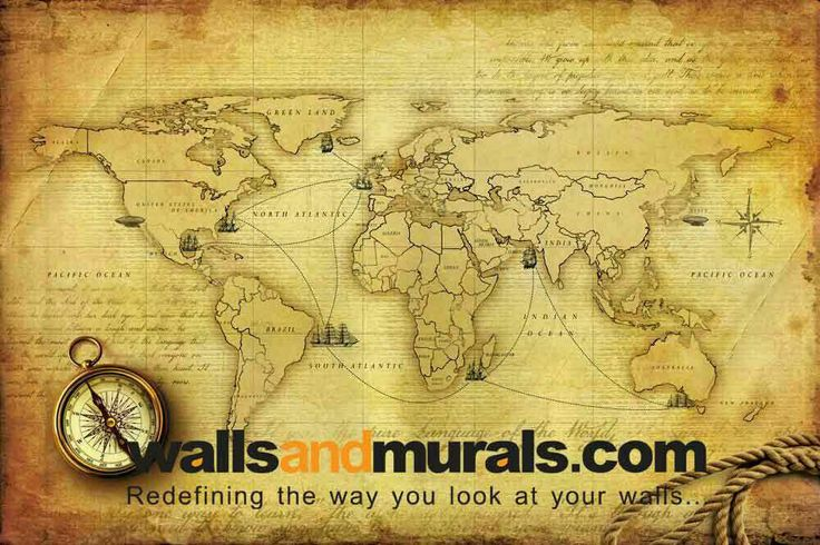 23 best maps wallpaper images on pinterest world map wallpaper old world map wallpaper gumiabroncs Gallery