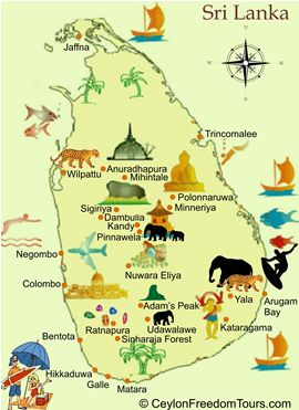... about Sri Lankan Weddings on Pinterest Hindus, Wedding and Sri lanka