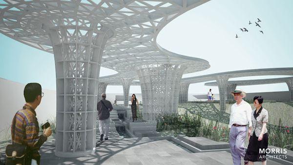 Houston-Pavilion-1.jpg (600×338)