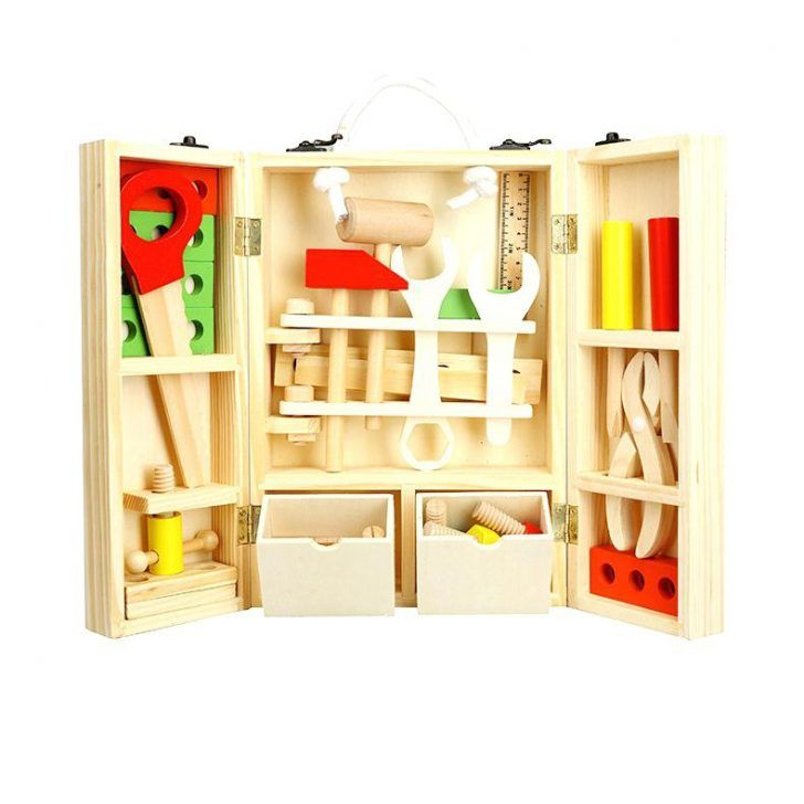 Amazing Wooden Tool Boxes For Sale Design Old Wood Box