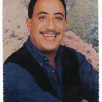Cheb Hasni - Tal Ghyabek Ya Ghzali K distiné pour tout le monde by user827017238 on SoundCloud