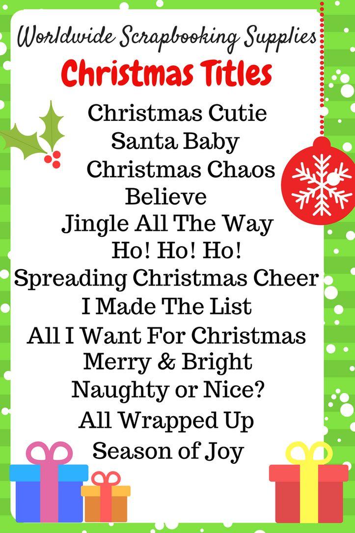 christmas-titiles-1
