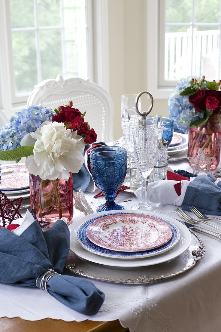 Best entertaining ideas party decor images on