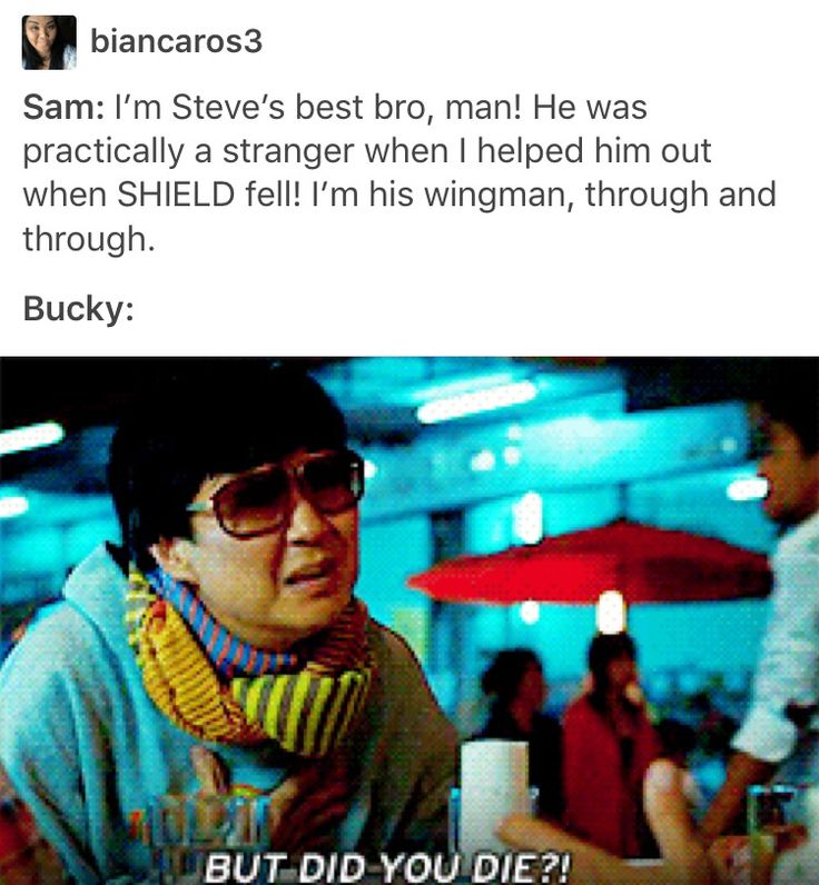 Sam Wilson the falcon Bucky Barnes Steve Rogers captain America avengers marvel mcu