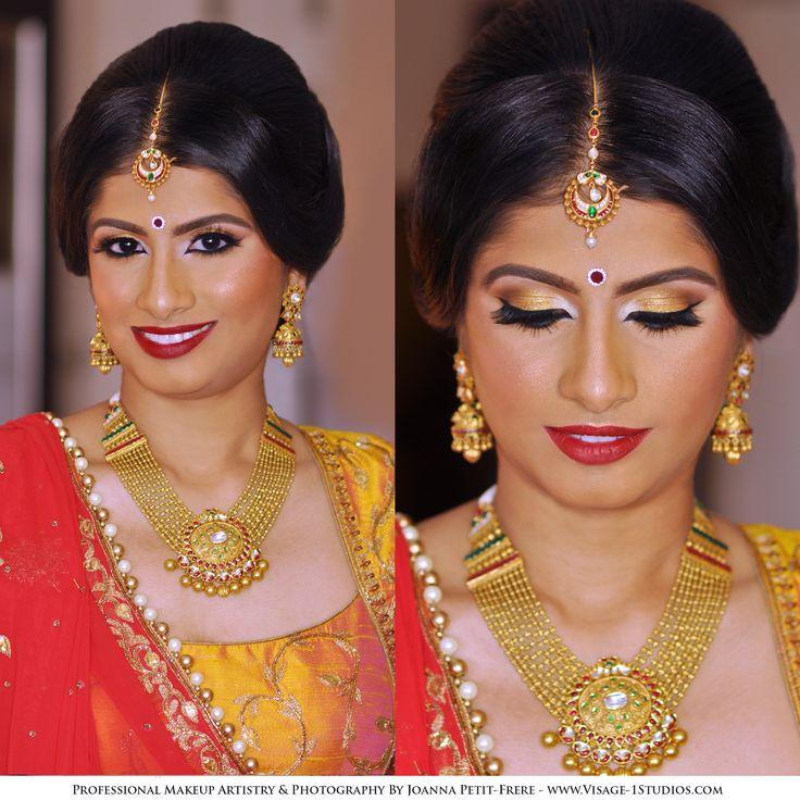 #BostonMakeupArtist #bostonmua #newenglandmakeupartist #bostonweddingmakeupartist #contourmakeup #indianbride #bostonindianwedding #bostonindianbride #bostonwedding #JoannaPetitFrere #bridalmakeup #glamourbridalmakeup #indianbridaljewelry #asianbridalmakeup #IndianWeddingmakeupArtist #indianbridalmakeup #PakistaniWeddingMakeup #Bostonindianmakeupartist #indianbridalmakeupartist  #Indianfashion #saris #lehenga #traditionalindianwedding #rhodeislandmakeupartist #cateyeliner