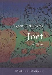 lataa / download JOET epub mobi fb2 pdf – E-kirjasto