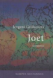 lataa / download JOET epub mobi fb2 pdf – E-kirjasto