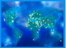 Two Ways to Simplify Your Global Content Efforts | Business 2 Community