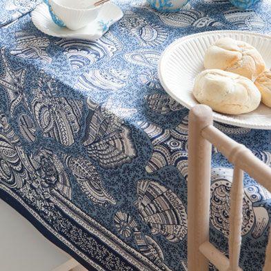 54 best l i n e n images on pinterest kitchens table linens and towels. Black Bedroom Furniture Sets. Home Design Ideas