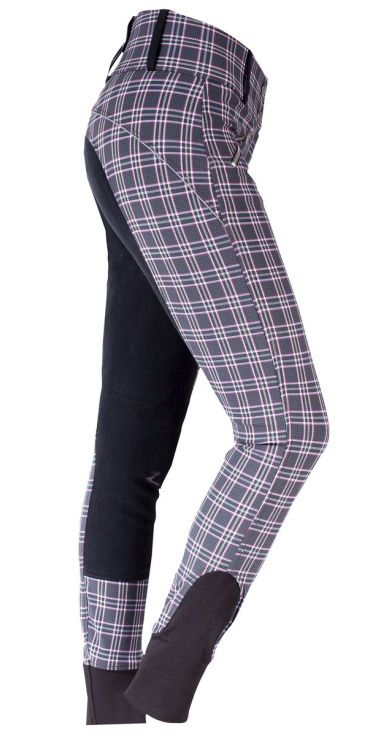 85 best images about Apparel : Breeches on Pinterest