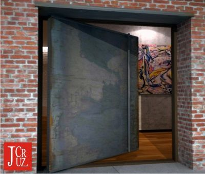 42 Best Metal Doors Images On Pinterest For The Home Sliding