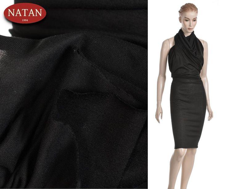 materialy-tkaniny-160330a 026 (Sheet 26).jpg