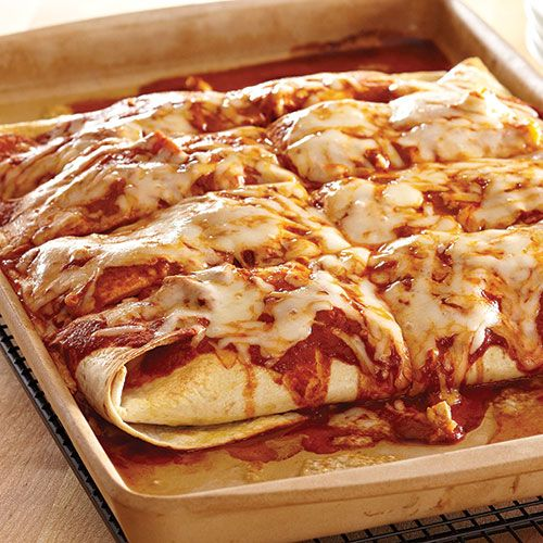 36 Best Pampered Chef Bar Pan Images On Pinterest
