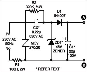 Npn Transistor As Inverter also Arduino Speaker Circuit furthermore Solar Modules Diy Usb Charger also 555 Timer Led Wiring For Wiring Diagrams further Mini Electrical Projects. on breadboard circuit projects