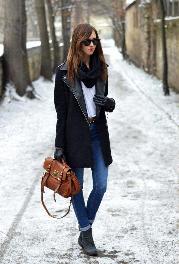 54 curated Cosy coats! ideas by chevenjohnson | Duffle coat, Fur ...