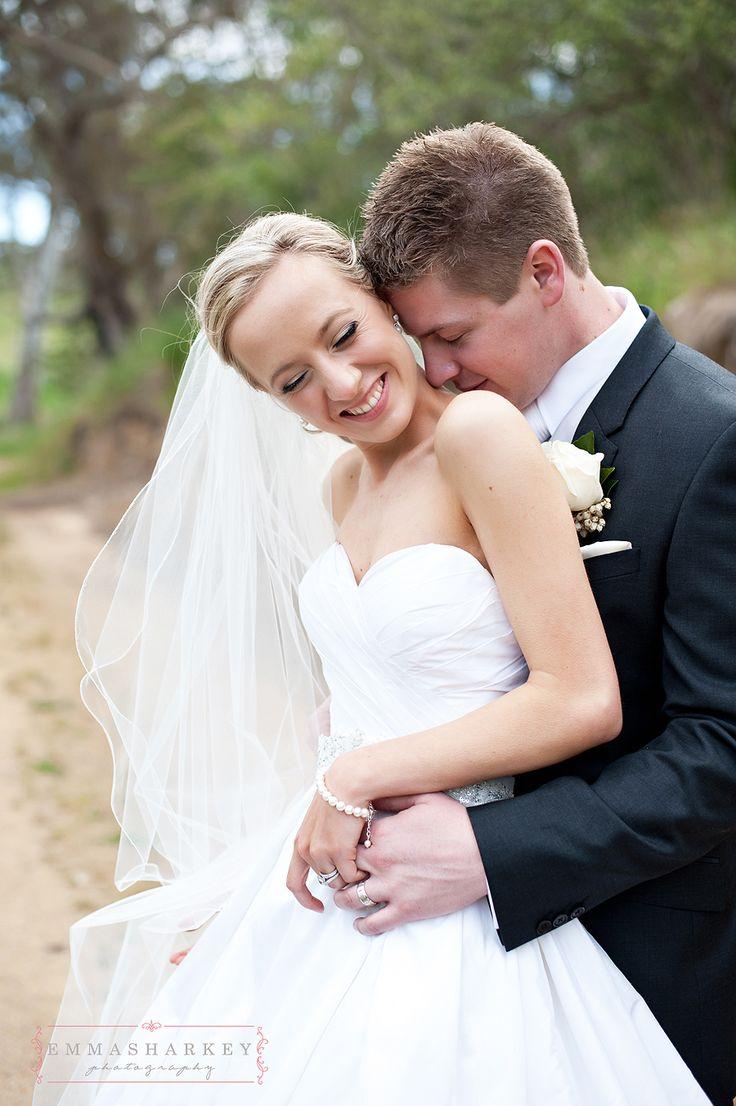Emma Sharkey Adelaide Wedding Photographer Glen Ewin Wedding Ideas and Inspiration Wedding Photography