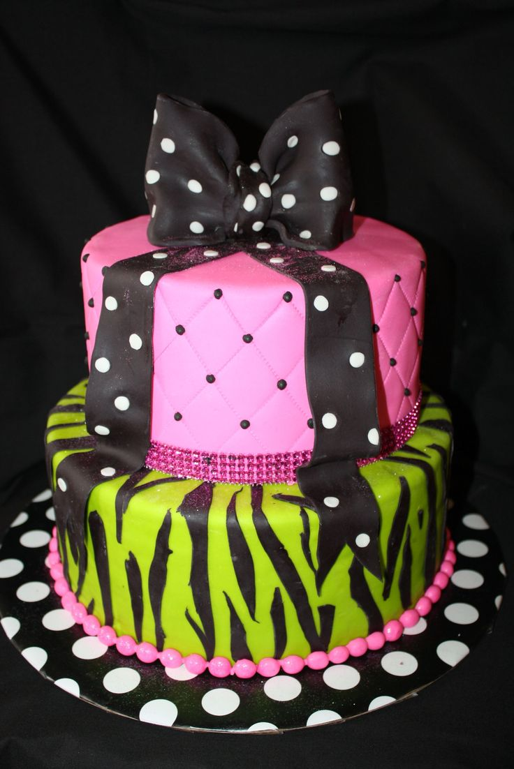 Birthday Cake Images Lady : 1000+ images about Birthday cake ideas on Pinterest ...