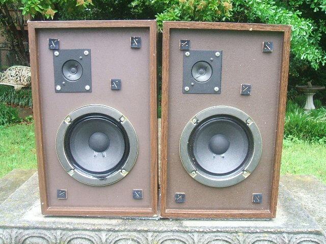 9 best classic advent speakers images on pinterest. Black Bedroom Furniture Sets. Home Design Ideas