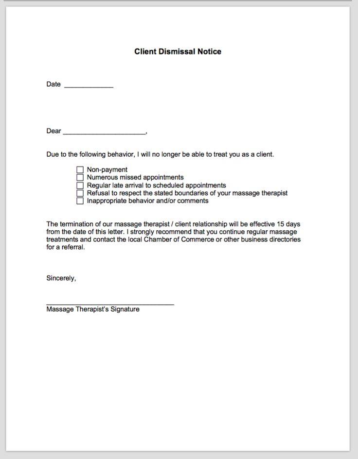 massage soap notes form pdf